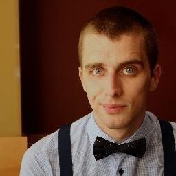 Lubomir Georgiev