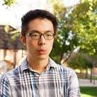 Anthony Lee Zhang