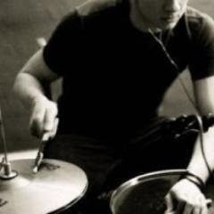 Michael Kruk