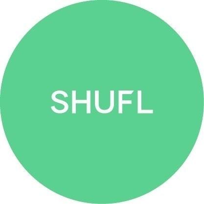Shufl
