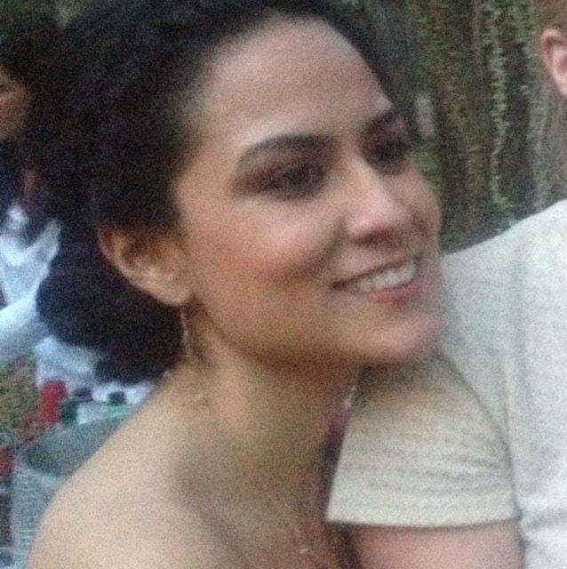 Vivian Valenzuela