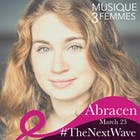 Alice Abracen