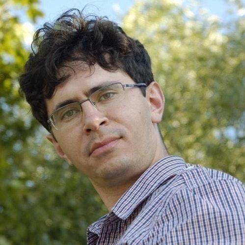 Marek Sybilak