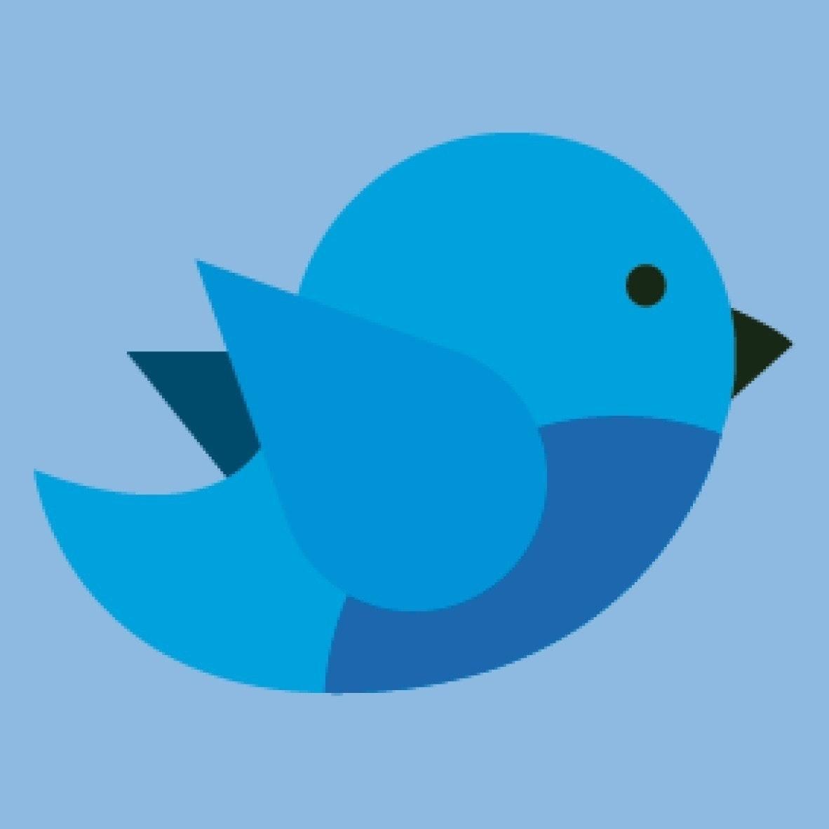 RetweetBird