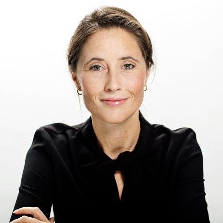 Ida Marie Iuel