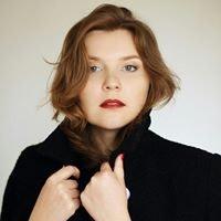 Elena  Gorina
