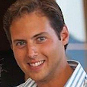 Oliver Staehelin