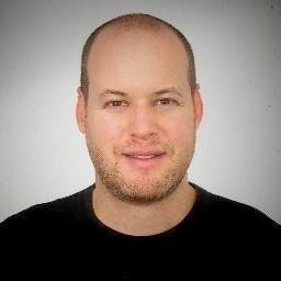 Matthew Kovinsky