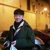 jeongwoo yoo