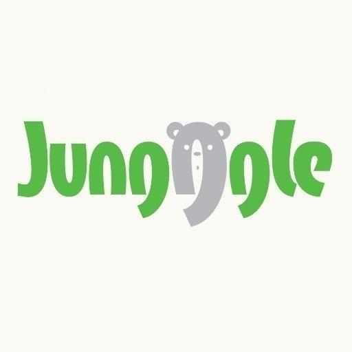 Jungggle
