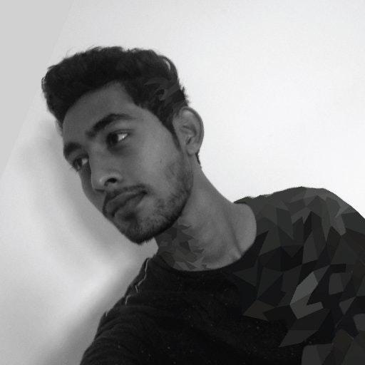 Nipun Raviasra