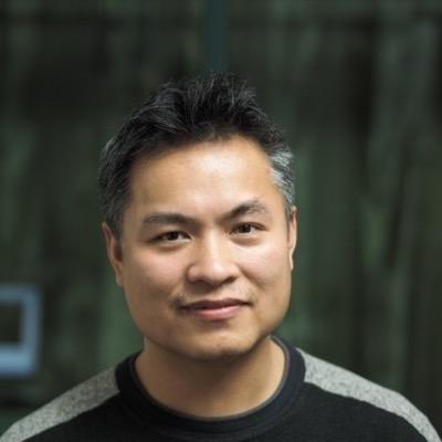 Herbert Yang