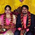 Hari Srinivas