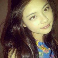 Siti Musrifah