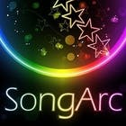 SongArc Game
