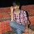 Ramgopal Reddy