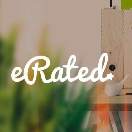 eRated
