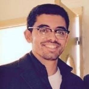 Elouafiq Ali