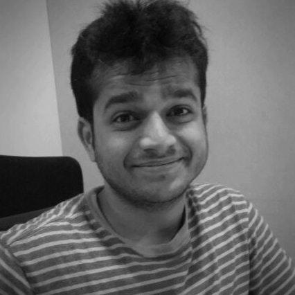 Aditya Tibrewal