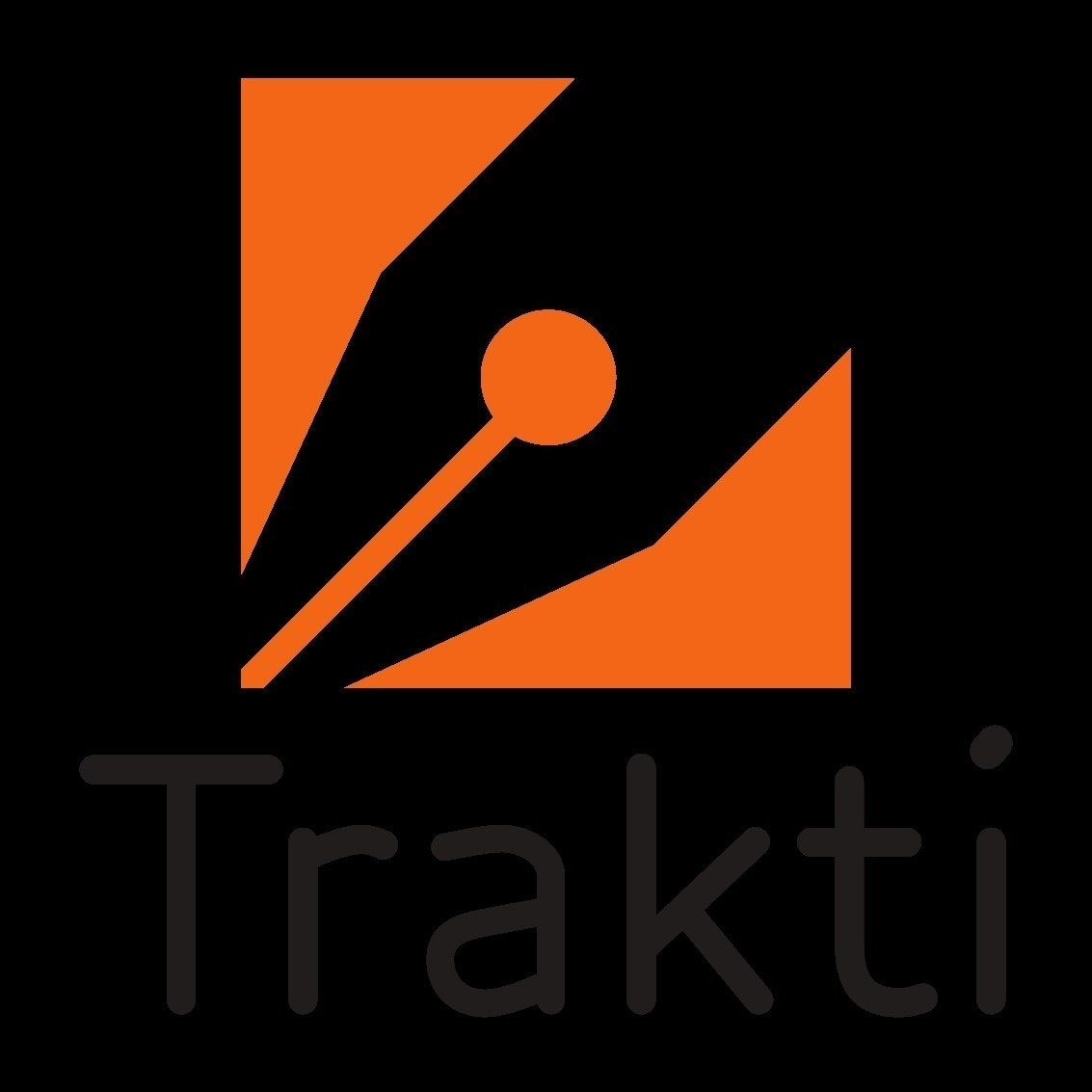 trakti.com