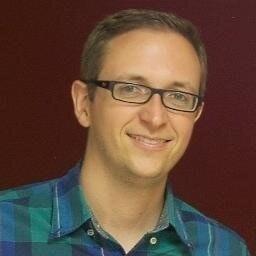 Jason Skowronski