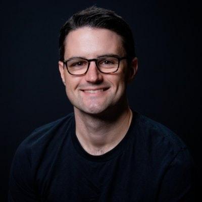 Daniel J. Murphy
