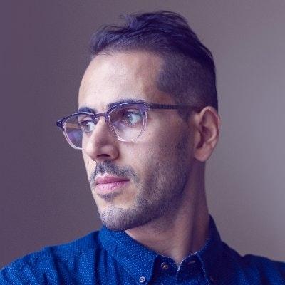 Mahdi Farra