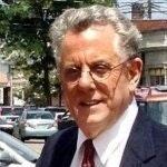 Gary Nielson