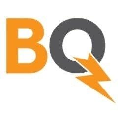 BitQuick.co