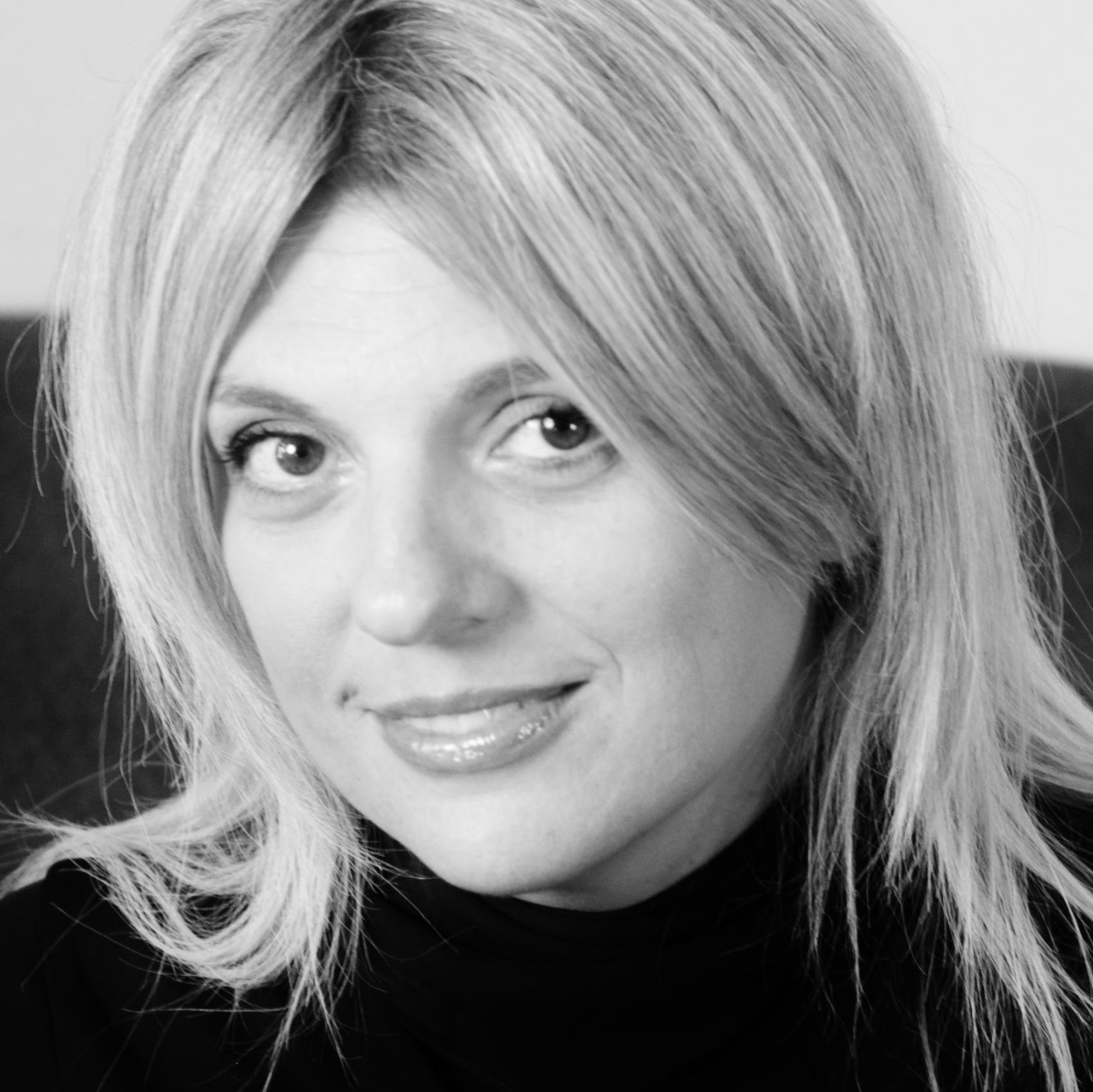 Ivana Ristic