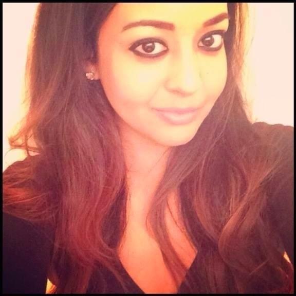Sonia Bhasin