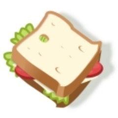 CryptoSandwich