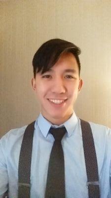 Jason Eng