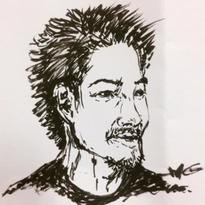 Victor Yuen
