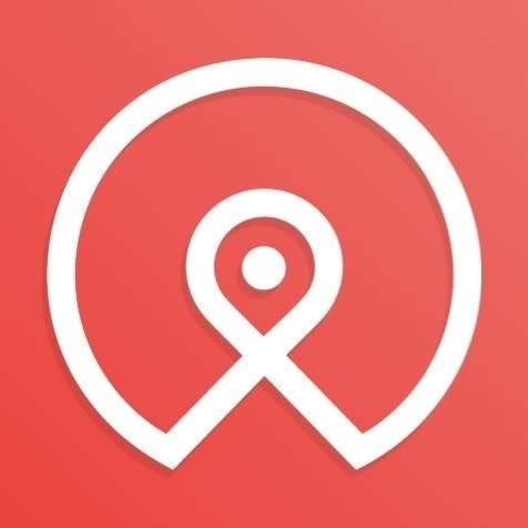 Circus for iOS