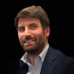 Roberto Pastore