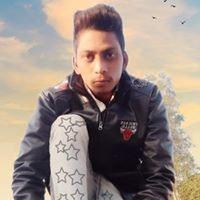 Shonkey Bajwa
