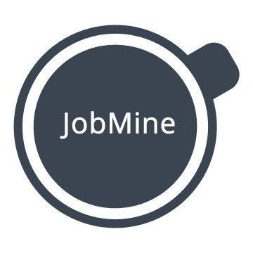 JobMine