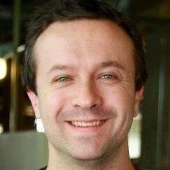 Jonathan Archer