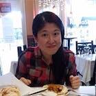 Wen Hui Ye