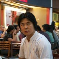 Max Lim