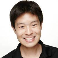 Christopher Halordain Tsai