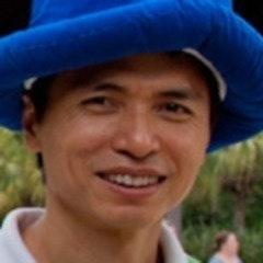 Sherwood Yao