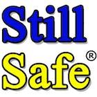 Still Safe®