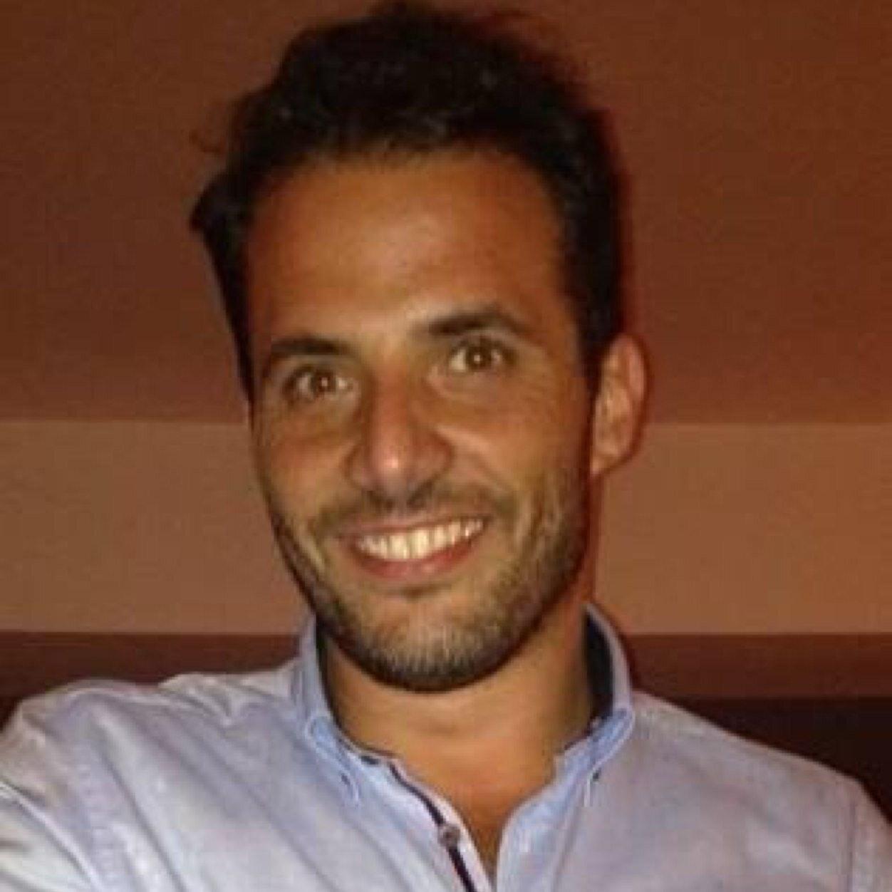 Márcio Callage