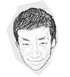 HYOJIN MO