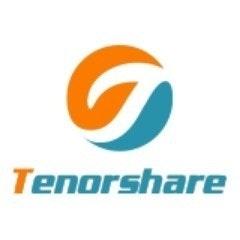 Tenorshare Software