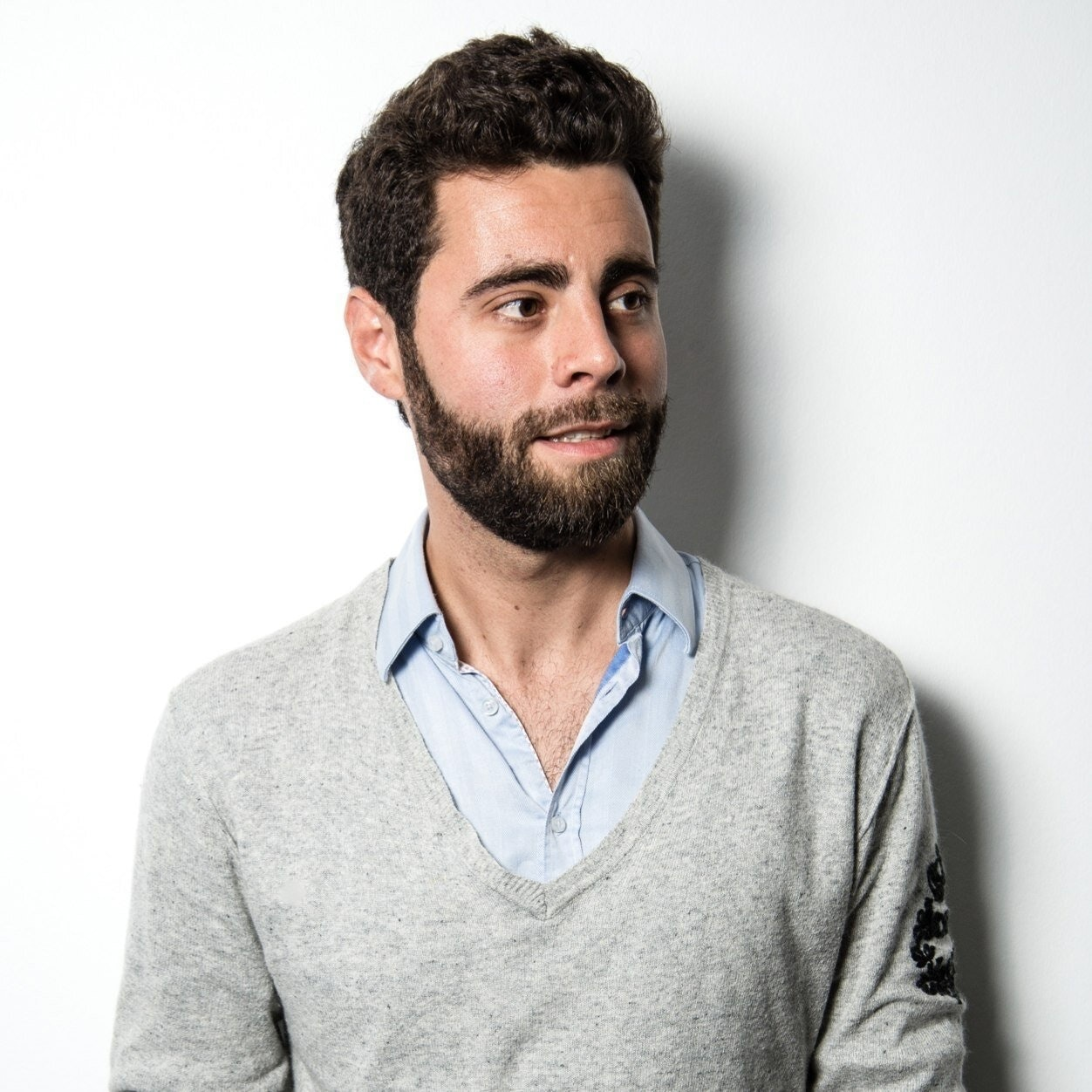 Julien VIRUELLE
