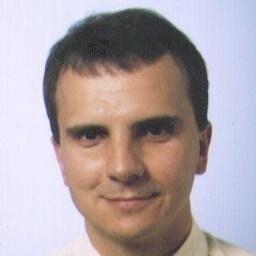 Andrej Grobler