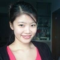 Carylyne Chan